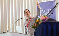 EALTA-Konferenz